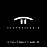 Campodelsole S.R.L. Soc. Agricola - Forlì(FC)