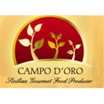 CAMPO D'ORO VILLA REALE - Sciacca(AG)