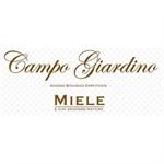Campo Giardino - Cervesina(PV)