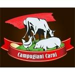 Campugiani Carni Snc - Loro Piceno(MC)