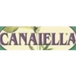 Azieda agricola Canaiella - Savona(SV)