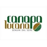 Canapa Lucana - Oppido Lucano(PZ)