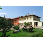 CANATO  MARCO - Vignale Monferrato(AL)
