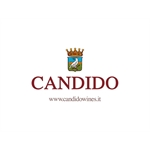 Candido Francesco Wines