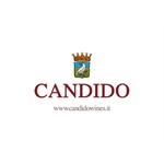Candido Francesco Wines - San Donaci(BR)