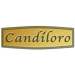 Candiloro Vincenzo - Cianciana(AG)
