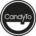 CANDYTO srl  - Bruino(TO)