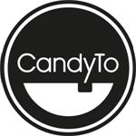 CANDYTO srl  - Bruino(TO)