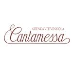 Cantamessa Azienda Vitivinicola - Costigliole d'Asti(AT)