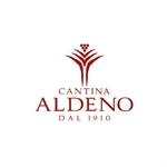 Cantina Aldeno Sca - Aldeno(TN)