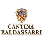 Cantina Baldassarri - Collazzone(PG)