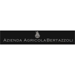Azienda agricola Bertazzoli - Massa(MS)