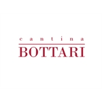Cantina Angelica Bottari - Vasto(CH)