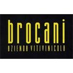 Cantina Brocani - Staffolo(AN)