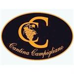 Cantina Campigliano - Rivodutri(RI)