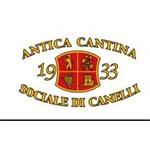 CANTINA SOCIALE DI CANELLI S.C. a r. l. - Canelli(AT)