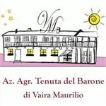 Tenuta Del Barone - Narzole(CN)