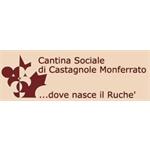 CANTINA SOCIALE DI CASTAGNOLE MONFERRATO Soc. Coop. - Castagnole Monferrato(AT)