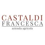 Castaldi Francesca Azienda Agricola - Briona(NO)