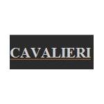 Cantina Cavalieri - Matelica(MC)