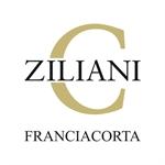 Cantina Chiara Ziliani - Provaglio d'Iseo(BS)