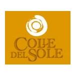 Colle del Sole - Francavilla al Mare(CH)