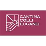 Colli Euganei Cantina S.C.A. - Vo' Euganeo(PD)