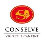 Conselve Vigneti E Cantine Sca - Conselve(PD)