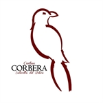 Cantina Sociale Corbera - Santa Margherita di Belice(AG)