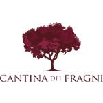 Cantina Dei Fragni - Sammichele di Bari(BA)