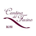 Cantina del Fucino - Avezzano(AQ)