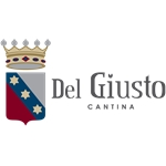 Cantina Del Giusto - Montepulciano(SI)