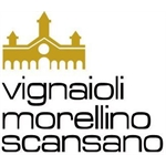 Cantina Del Morellino - Scansano(GR)