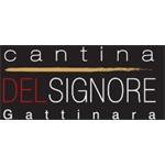 Cantina Delsignore Azienda Vitivinicola - Gattinara(VC)
