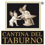 Cantina Del Taburno - Foglianise (BN)