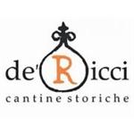 De' Ricci S.A.S. Di Trabalzini Nicolo' - Montepulciano(SI)