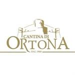 Cantina Ortona Soc. Coop. Agricola - Ortona(CH)