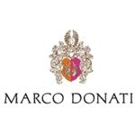Donati Marco Azienda Agricola - Mezzocorona(TN)