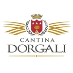 Cantina Sociale Dorgali - Dorgali(NU)