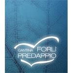 Cantina Sociale di Forlì e Predappio - Forlì(FC)