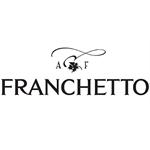 Franchetto Antonio Azienda Agricola - Roncà(VR)