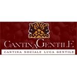 CANTINA SOCIALE LUCA GENTILE Soc. Coop  - Cassano delle Murge(BA)
