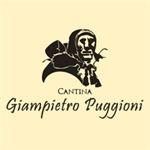 Cantina Giampietro Puggioni S.R.L - Mamoiada(NU)