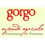 Gorgo Di Bricolo Roberto - Custoza(VR)