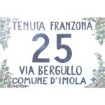 La Franzona - Imola(BO)