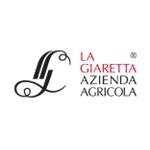 La Giaretta Di Vaona Francesco - Marano di Valpolicella(VR)