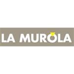 La Muròla - Urbisaglia(MC)