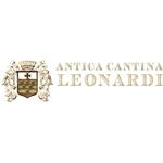 Antica Cantina Leonardi - Montefiascone(VT)
