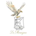 Cantina Maranzana S.c.a. - Maranzana(AT)