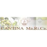 CANTINA MA.RI.CA  - Belvedere Ostrense(AN)